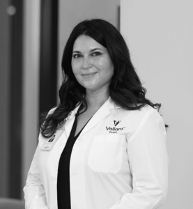 Dr.-Linda