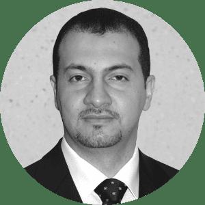 Dr. Mustapha
