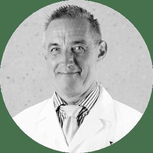 Dr. Milan