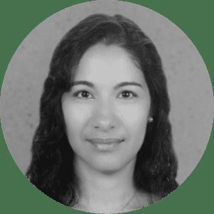 Dr. Christiana