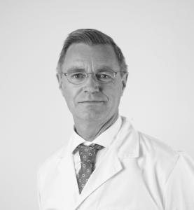 Dr. Finn