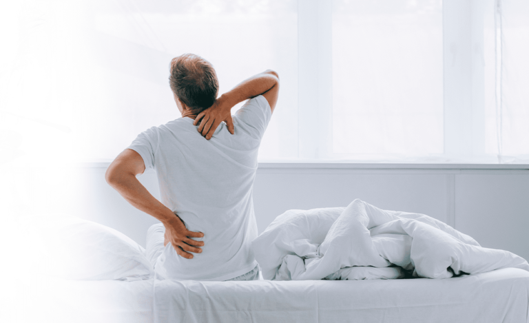 Back-Pain---Treatment-Package