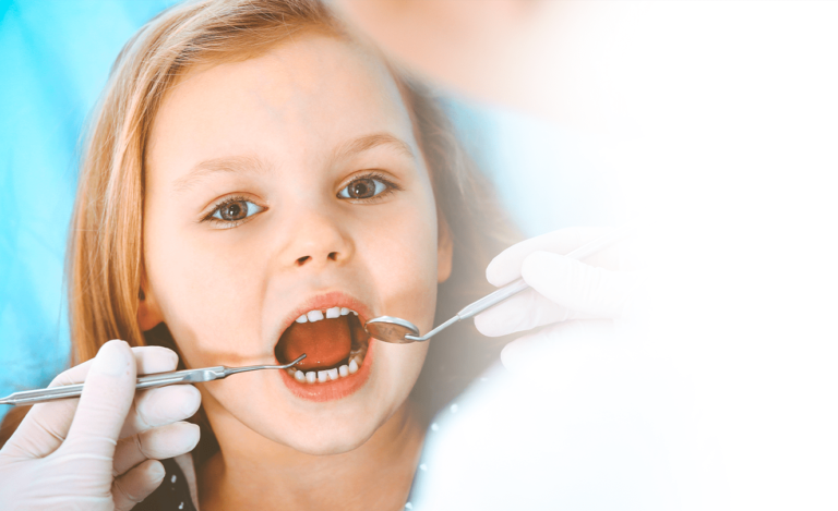 Healthy-Baby-and-Child---Dental-Package