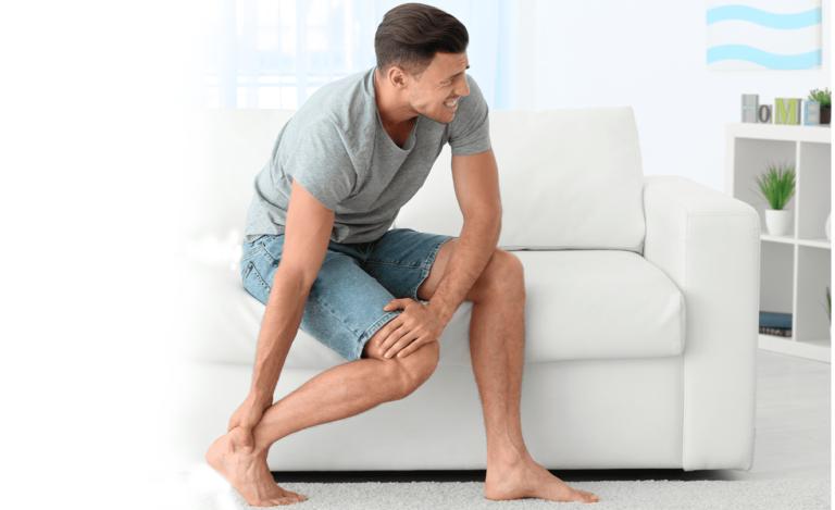Rheumatism---Diagnosis-Package